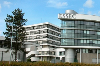 ESSEC Formation continue