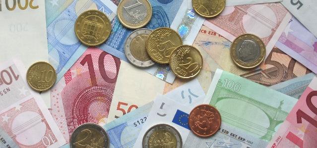 L'accès au financement des PME de la zone Euro s'améliore sur les six derniers mois