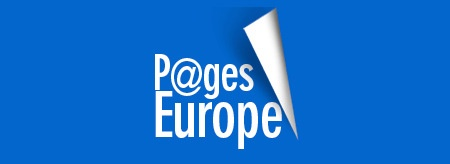 pages-europe