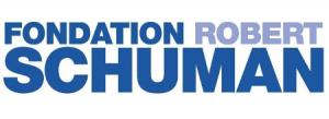 Fondation-robert-schuman_blanc