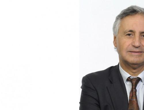 Analyser les racines du malaise français à l'égard de la mondialisation