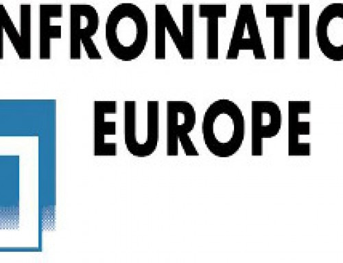 Articles – Confrontations Europe