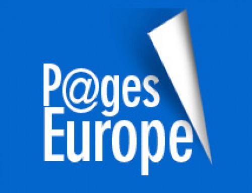 Le plan d'investissement pour l'Europe : des débuts prometteurs
